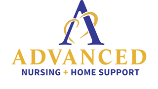 Advanced Home Support