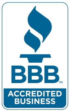 Advanced Nursing & Home Support - Better Business Bureau