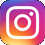 Find Advanced Home Support on Instagram