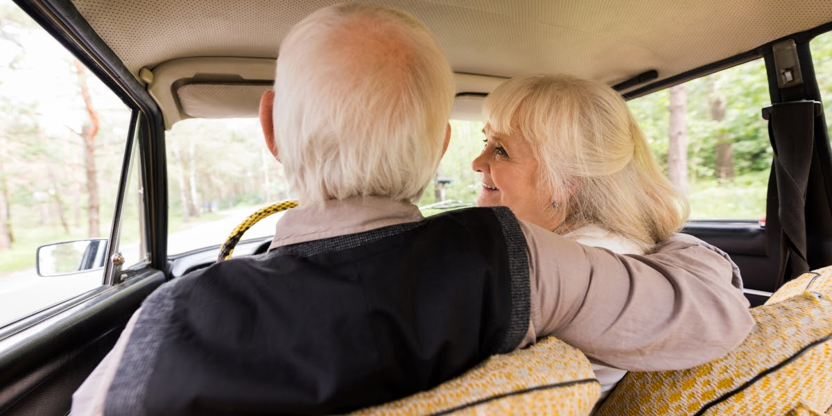 senior transportation services rockville md